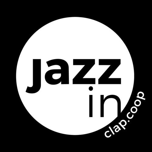 JAZZ IN CLAP'COOP's avatar