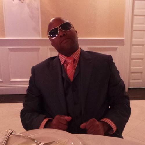 Jay Holla 1's avatar