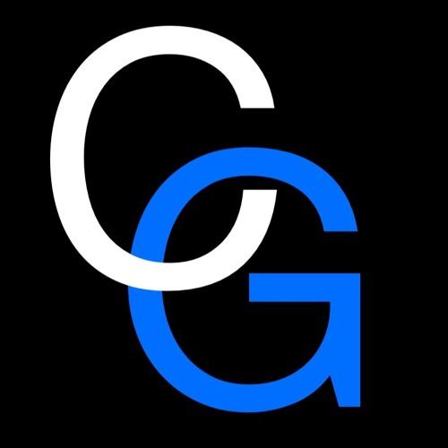 Collin G.'s avatar