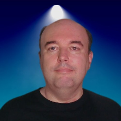frankvenice's avatar