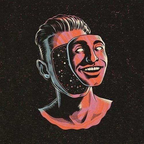 Iatric's avatar