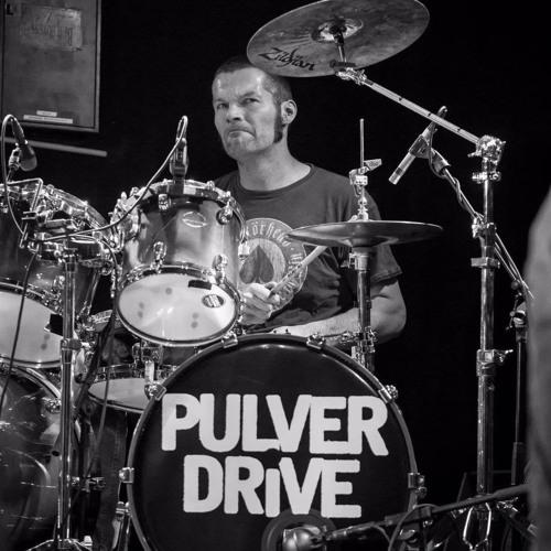 Pulver Drive's avatar