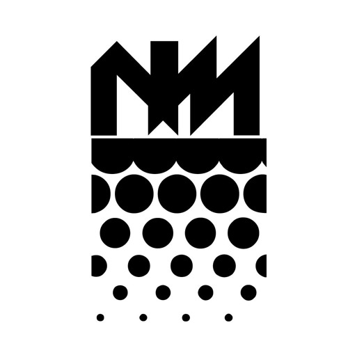 Noir Mind's avatar