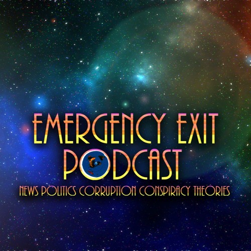 Emergency Exit Podcast Network's avatar