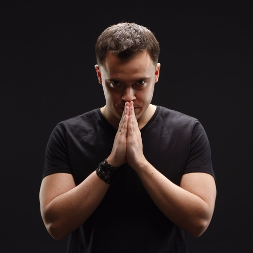 Rondeck's avatar