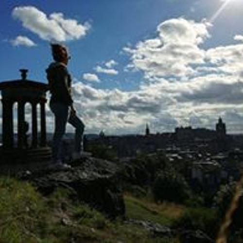 Paola Guglielmi's avatar