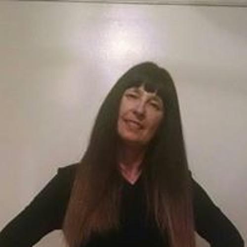 Jan Spencer's avatar