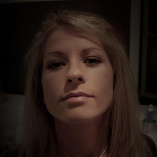 Maggie S.'s avatar