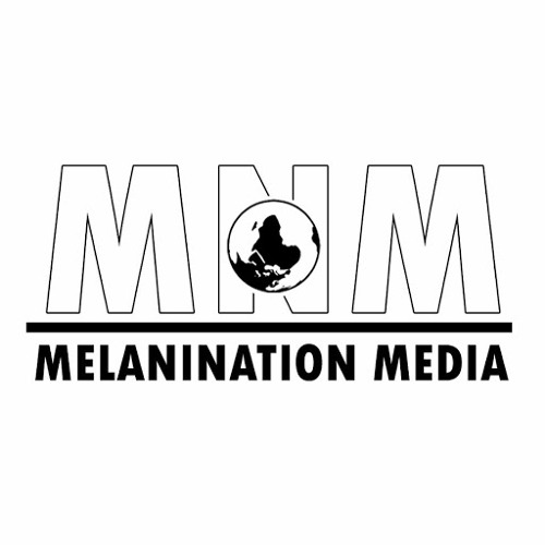 MelaniNation's avatar