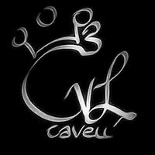 Cavell's avatar