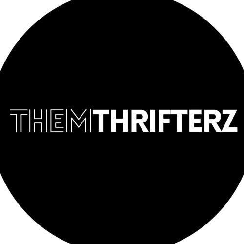 Them Thrifterz's avatar