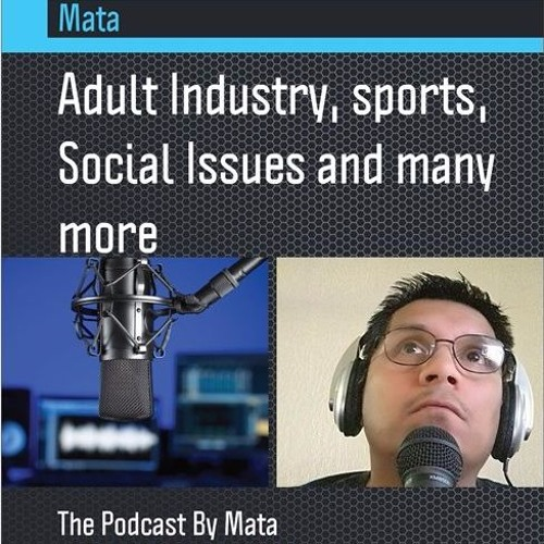 The Podcast By Mata's avatar