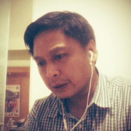 marcelino_sambuaga's avatar