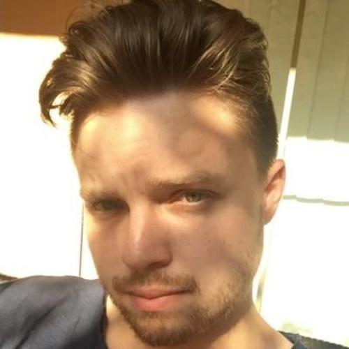 Fashy Andrew's avatar