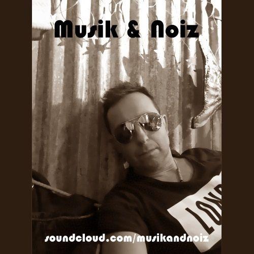 Musik & Noiz's avatar