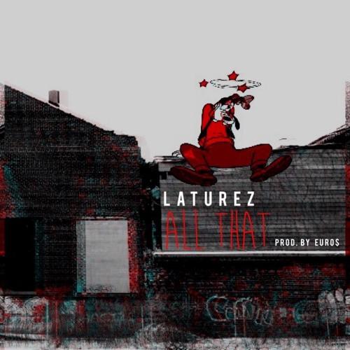 Laturez's avatar