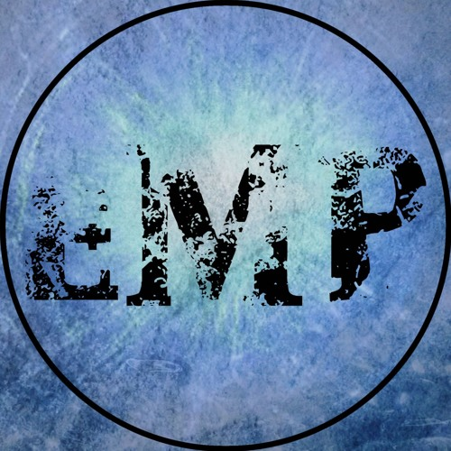 EMP (Evan Merklin Productions)'s avatar