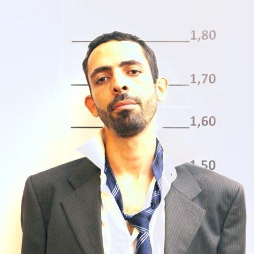 Cristiano Nogueira's avatar