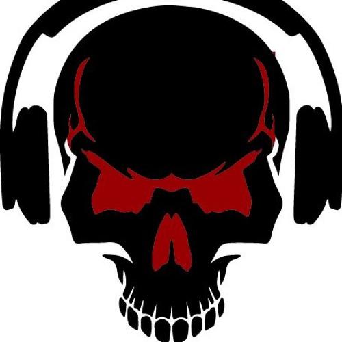 LOADED RADIO's avatar