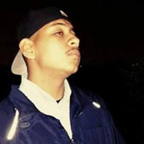 Tyrone Velasquez's avatar