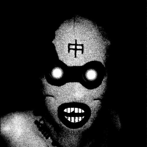 Netto Comdoistes's avatar