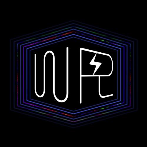 WUMP Radio's avatar