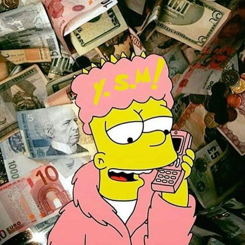 York Street Menace's avatar