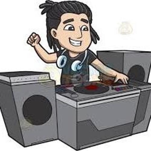 yagirlsfavdj's avatar
