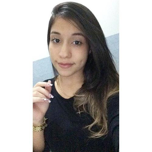 Gabriela Rodrigues's avatar