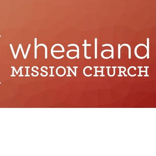The Wheatland Mission's avatar