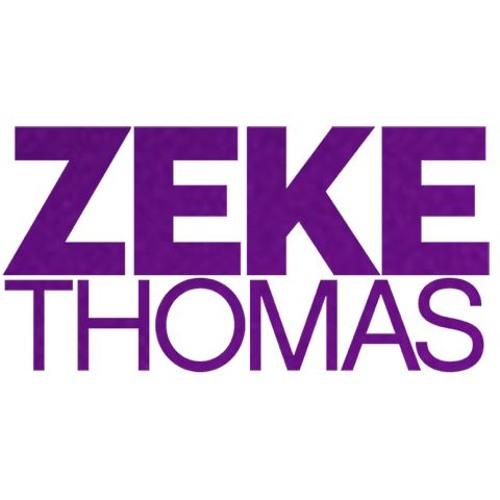 Zeke_Thomas's avatar