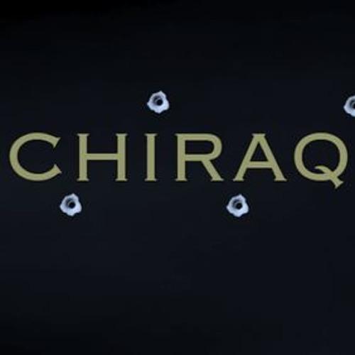 ChiraqDrill.com's avatar