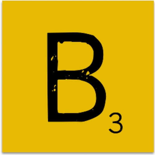 BrennanBookBlog's avatar