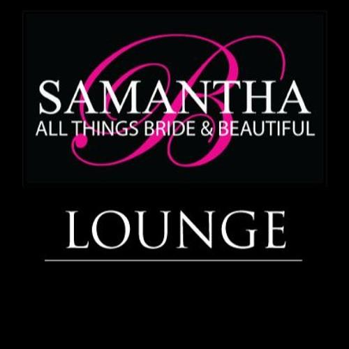 Samantha`s Bridal Radio's avatar