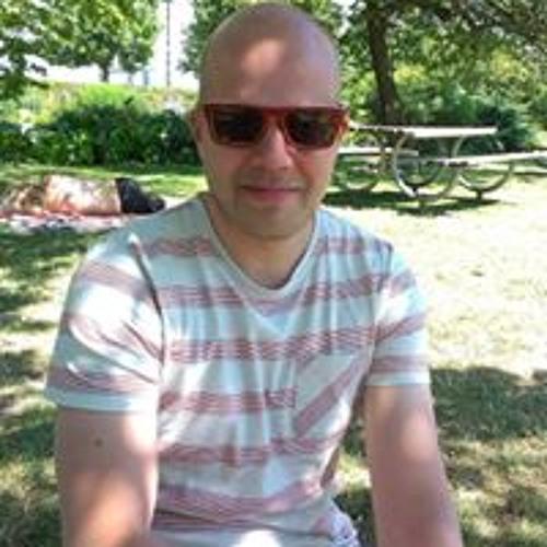 joenkellberg's avatar
