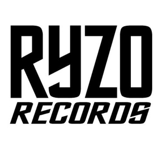 Ryzo Records's avatar
