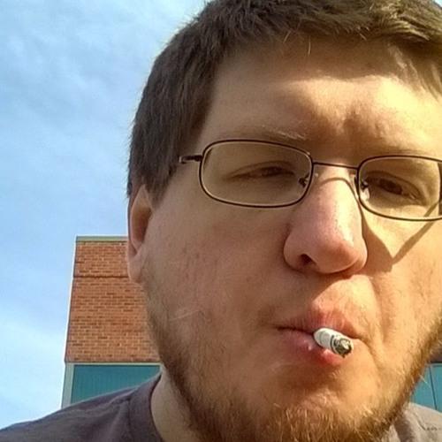 globalocal's avatar