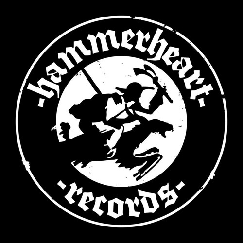 Hammerheart Records's avatar