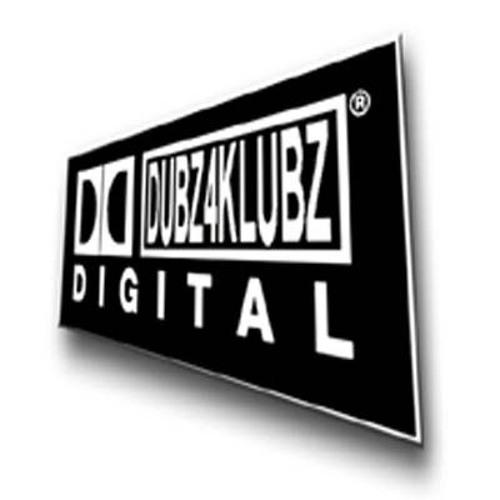 DUBZ4KLUBZ DIGITAL's avatar
