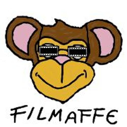Der Filmaffe's avatar