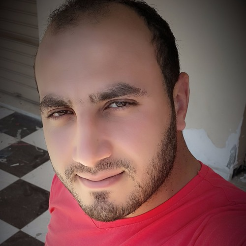 ali-elkady's avatar