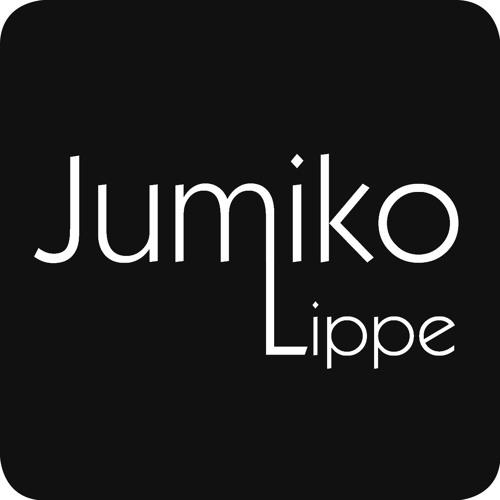 Jumiko Lippe's avatar