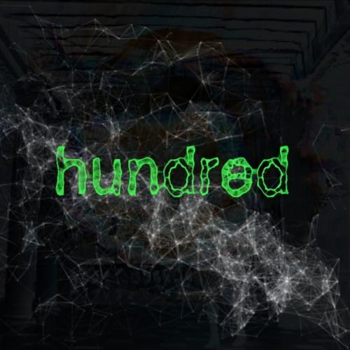 Hundred's avatar