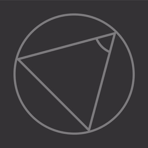 zen_killa's avatar