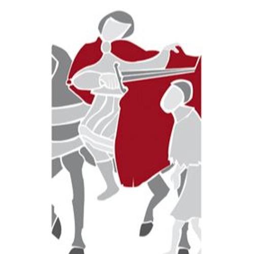 Diocèse de Tours's avatar