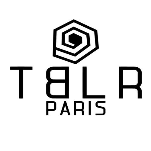 TBLR's avatar