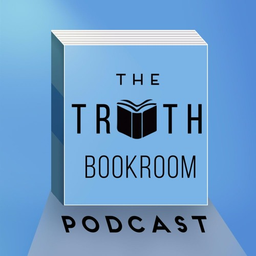 The Truth Bookroom Podcast's avatar