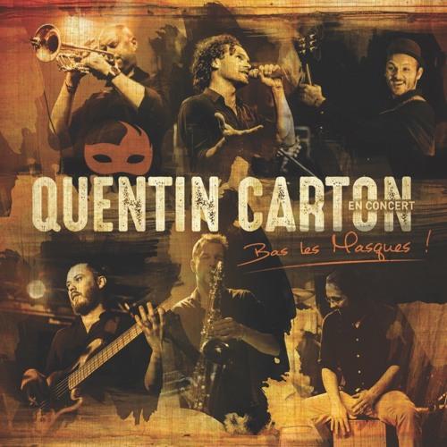 Quentin Carton's avatar