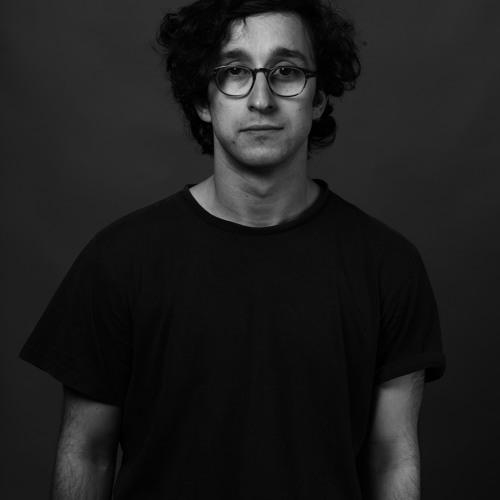 John Whitesheep's avatar