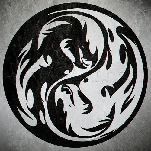 BobEvans8049's avatar